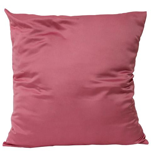 cuscino-raso-rosa-shocking