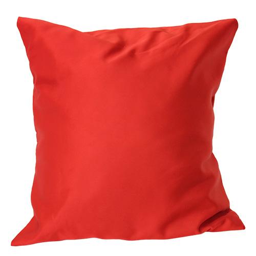 cuscino-raso-rosso