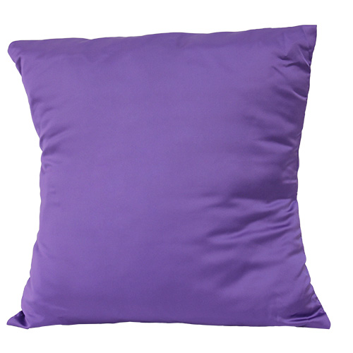 cuscino-raso-viola