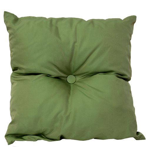 cuscino-taffeta-verde-mela-con-bottone