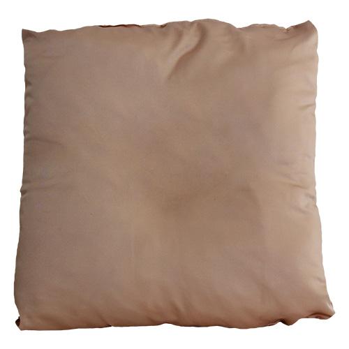 cuscino-raso-rosa-pesco