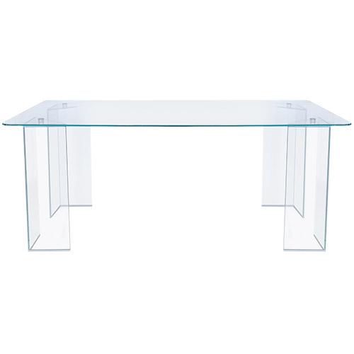 tavolo-cristallo-eva