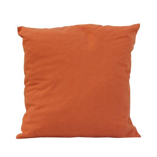 cotone-arancio