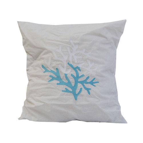 cotone-bianco-corallo-celeste