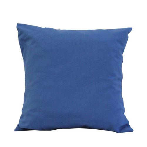 cotone-blu