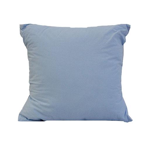 cotone-celeste-polvere