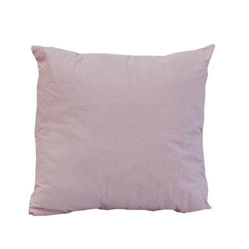 cotone-rosa-chiaro