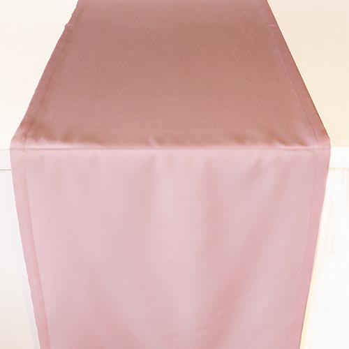 cotone-rosa