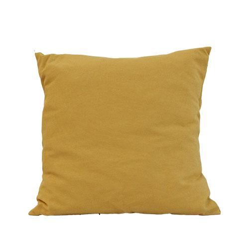cotone-senape
