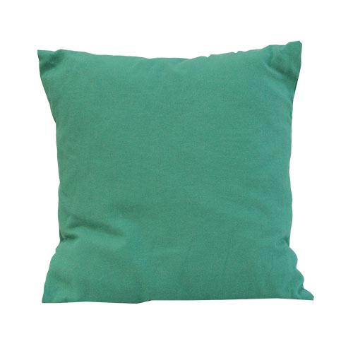 cotone-verde-smeraldo
