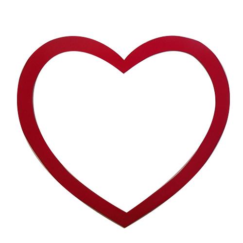 cuore-rosso-legn