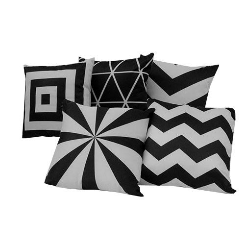 cuscini-geometric