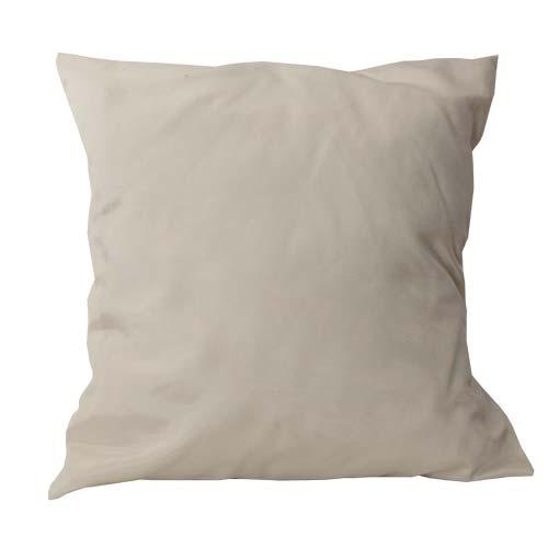 cuscino-cotone-bianco