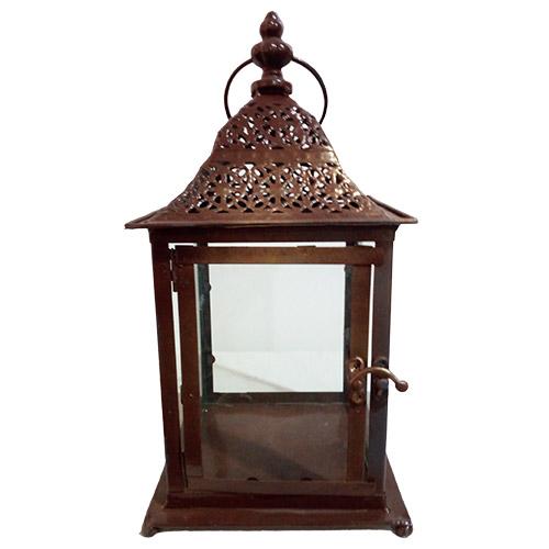 lanterna-araba-alluminio-e-vetro