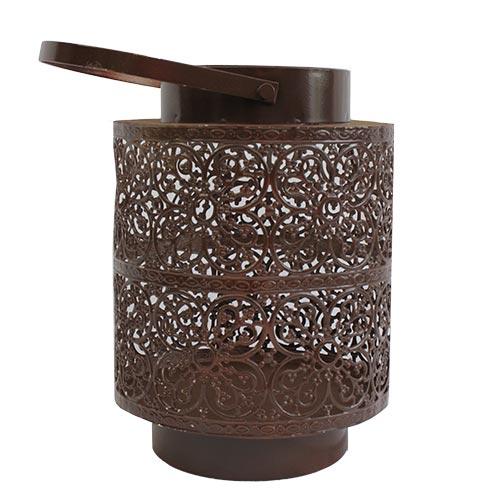 lanterna-araba-tonda