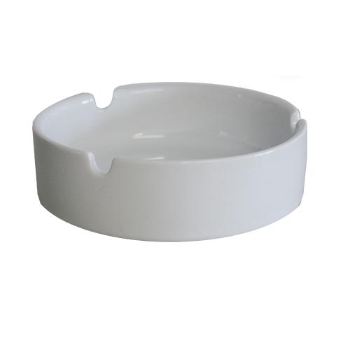 posacenere-ceramica