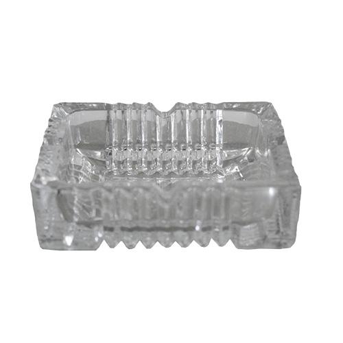 posacenere-cristallo-2