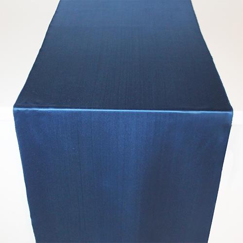 raso-blu