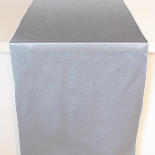 raso-grigio-perla