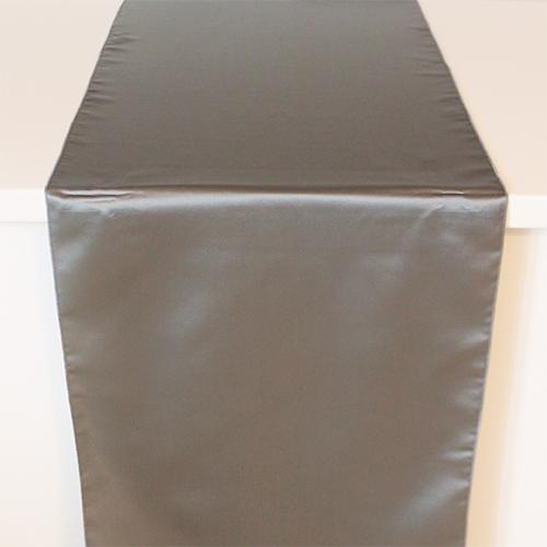 raso-grigio