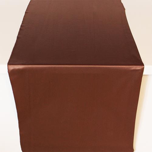 raso-marrone
