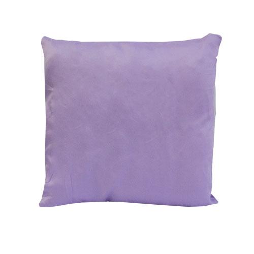 raso-violetto