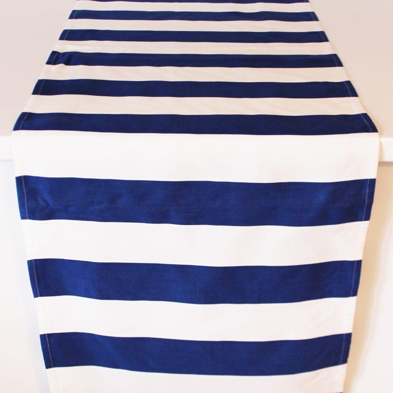 riga-bianca-e-blu