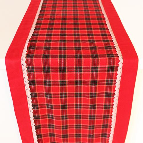 rosso-scozzese
