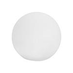 sfera-luminosa-1