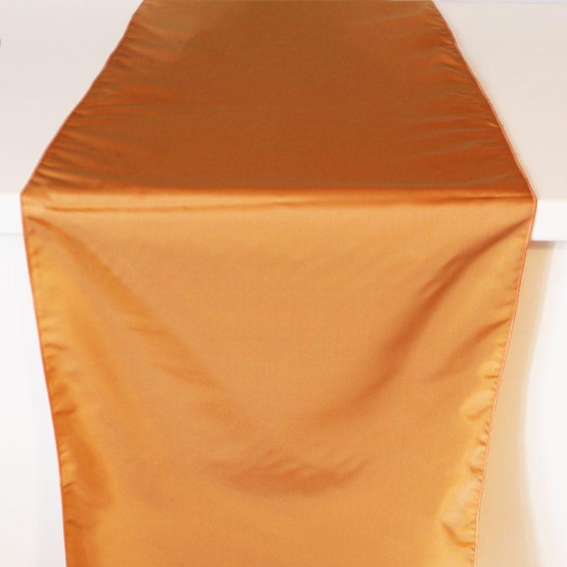 taffeta-arancio