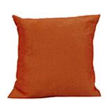 taffeta-stropicciato-arancio2