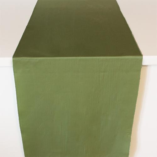 taffeta-verde
