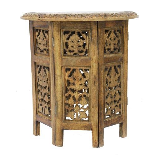 tavolino-tondo-arabo