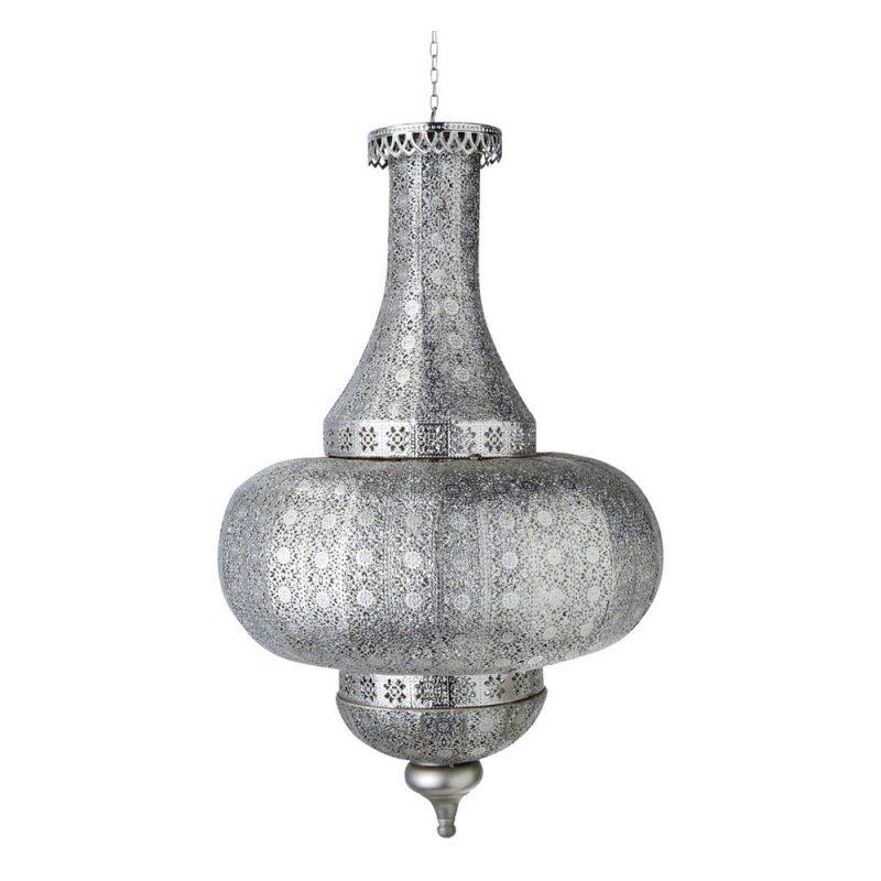 lampada-a-sospensione-non-elettrificata-in-metallo-cesellato-d-48-cm-istanbul-1000-8-24-130568_1