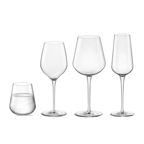 376 - vino bianco