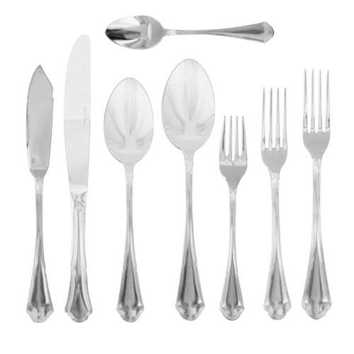 set-vintage-argento