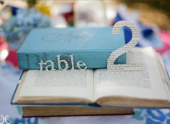 Matrimonio Tema Letteratura : Ciao sposine ricevimento di nozze forum matrimonio