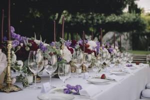 Hotel Caruso Wedding Armando