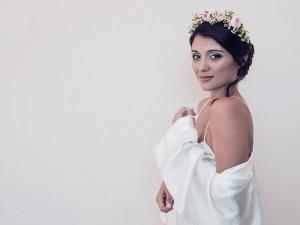Ravello-Wedding-villa-eva030-copy