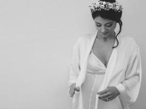Ravello-Wedding-villa-eva032-copy