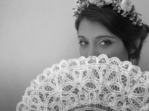 Ravello-Wedding-villa-eva035-copy