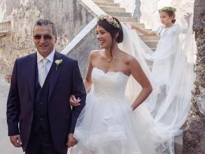 Ravello-Wedding-villa-eva039-copy