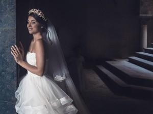 Ravello-Wedding-villa-eva046-copy