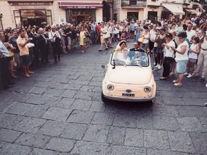 Ravello-Wedding-villa-eva066-copy