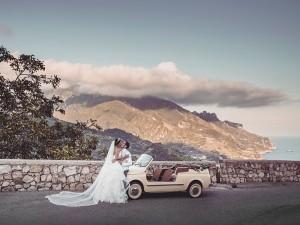 Ravello-Wedding-villa-eva107-copy