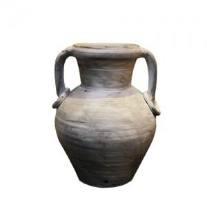 anfora-romana-ù