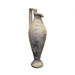 anfora-romana-alta