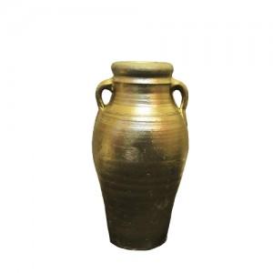 anfora-romana-oro