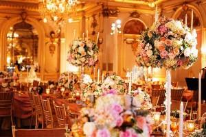 baroque-wedding-design1