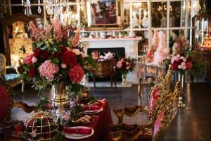 baroque-wedding-ideas-4